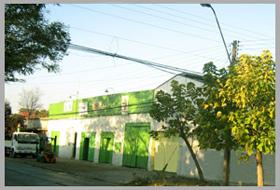 foto_quienes2