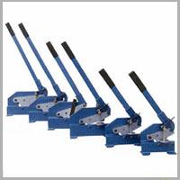 guillotinas-de-8-pulgadas