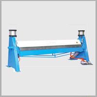 plegadora-3000mmx1,2mm-neumatica-economica