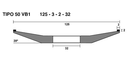 tipo50vb1