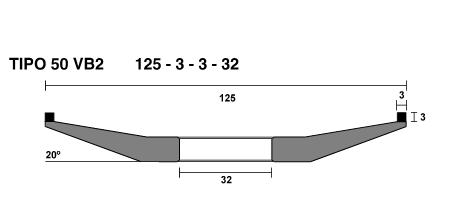 tipo50vb2