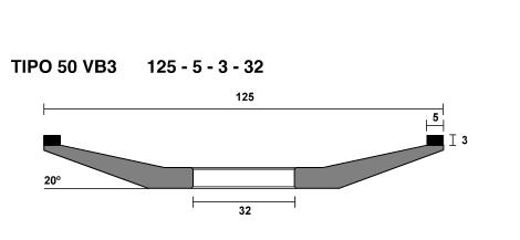 tipo50vb3