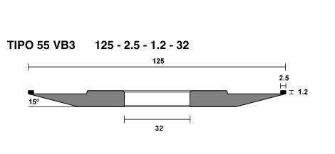 tipo55vb3