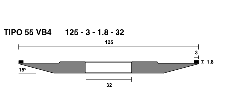 tipo55vb4