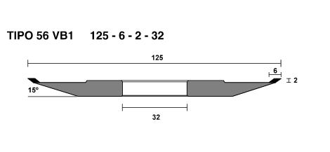 tipo56vb1